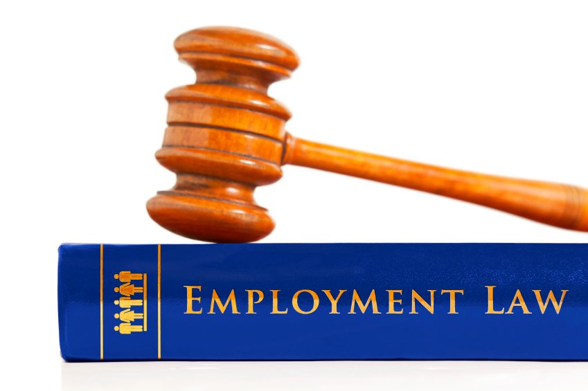 3 differences in employment and labour law in canada and us