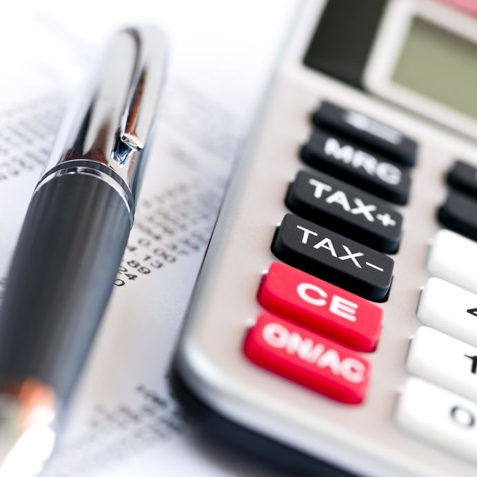 tax considerations for us companies doing business in canada