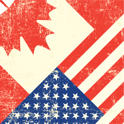 Canadian vs. American: Drug Testing and Background Checks