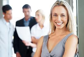 Five Ways to Increase Payroll Efficiency