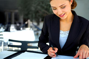 3 benefits of employer record of service in canada