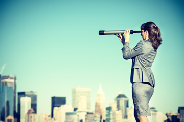 3 steps to finding a great professional employer organization in canada