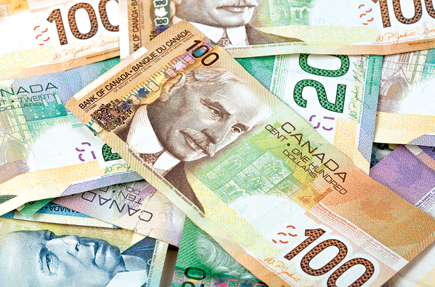 what you need to know before paying canadian employees