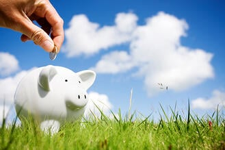 3-Reasons-Why-a-Payroll-Service-Provider-Can-Save-You-Money