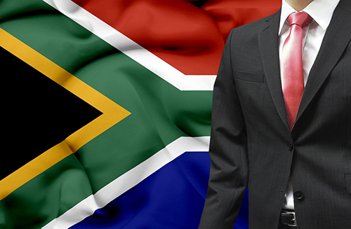 3-Things-South-African-Companies-Should-Know-About-Canadian-Tax-Withholding