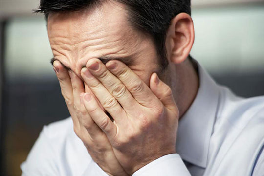 3-of-the-Most-Common-Payroll-Mistakes-Made-by-Small-Businesses