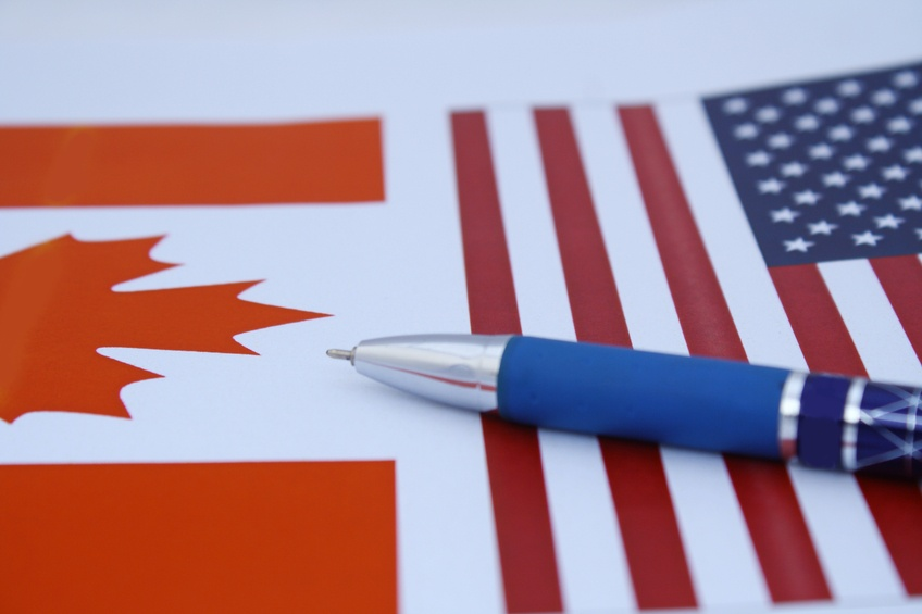 3_Benefits_of_PEO_Services_in_Canada.jpg