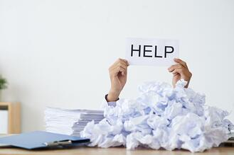 3_Benefits_of_Using_a_Canadian_Small_Business_Payroll_Processor.jpg
