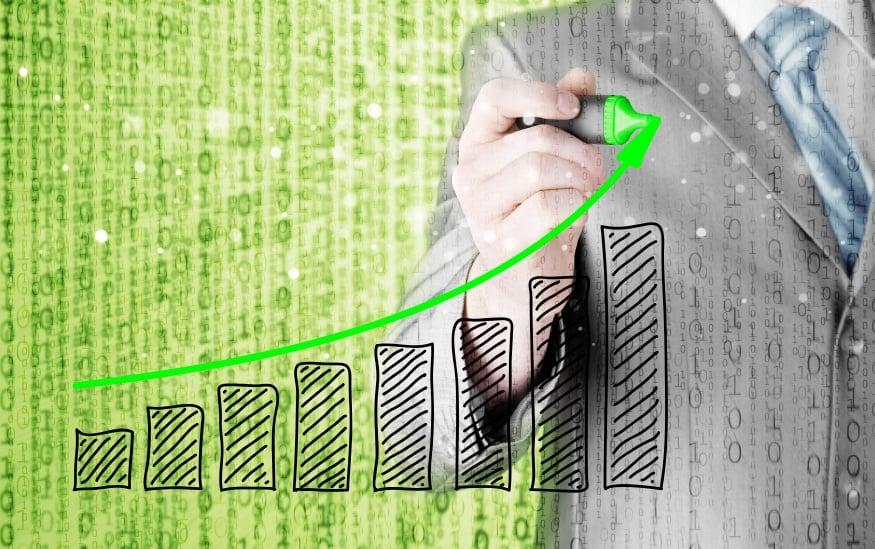 3_Brilliant_Ways_to_Improve_Payroll.jpg