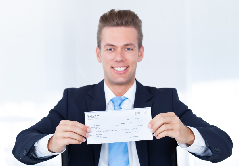 3_Common_Misconceptions_about_Outsourcing_Payroll.jpg