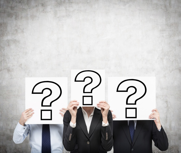 3_Common_Questions_about_Outsourcing_Payroll_Answered.jpg