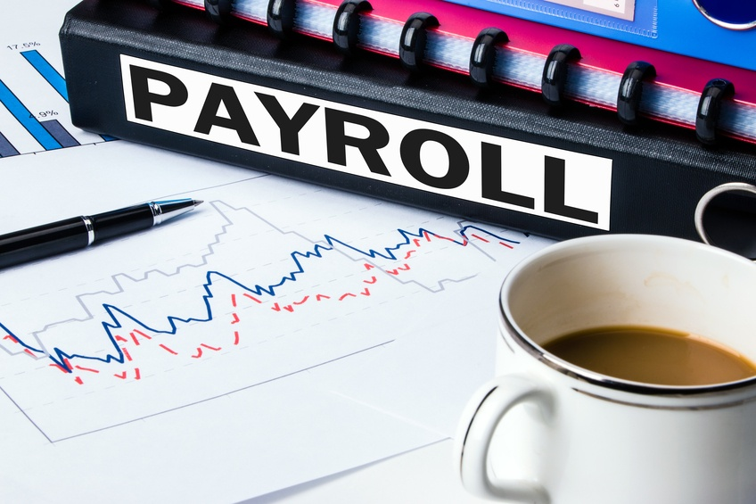 3_Easy_Ways_to_Improve_Payroll_Efficiency.jpg