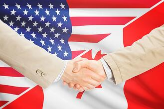 3_Problems_US_Companies_Could_Face_Expanding_into_Canada.jpg