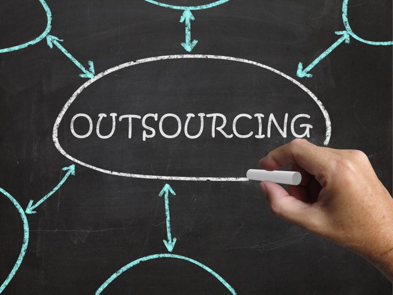 3_Questions_about_Outsourcing_Payroll_Youre_Afraid_to_Ask