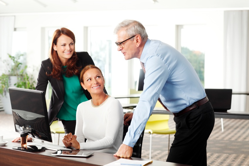 3_Reasons_Why_Small_Businesses_Should_Embrace_Payroll_Services
