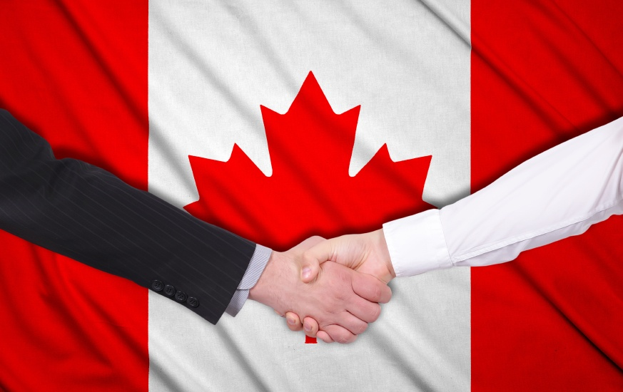 3_Reasons_to_Obtain_a_PEO_Service_in_Canada_When_Hiring_Canadians.jpg