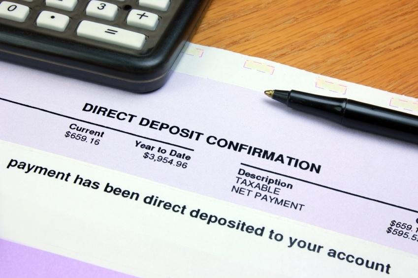 3_Steps_to_Increase_Efficiency_in_Payroll.jpg