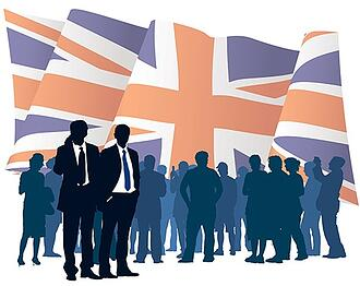 3_Things_a_UK_Based_Company_Needs_to_Know_About_Payroll_in_Canada