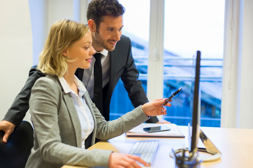 3_Things_to_Consider_When_Managing_Employees_from_Abroad