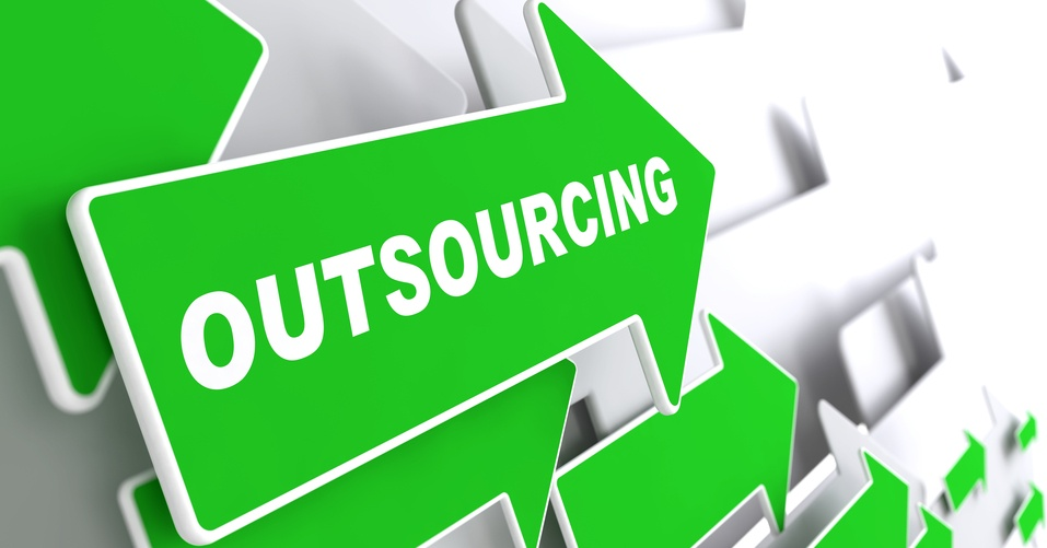 3_Tips_for_Payroll_Outsourcing.jpg