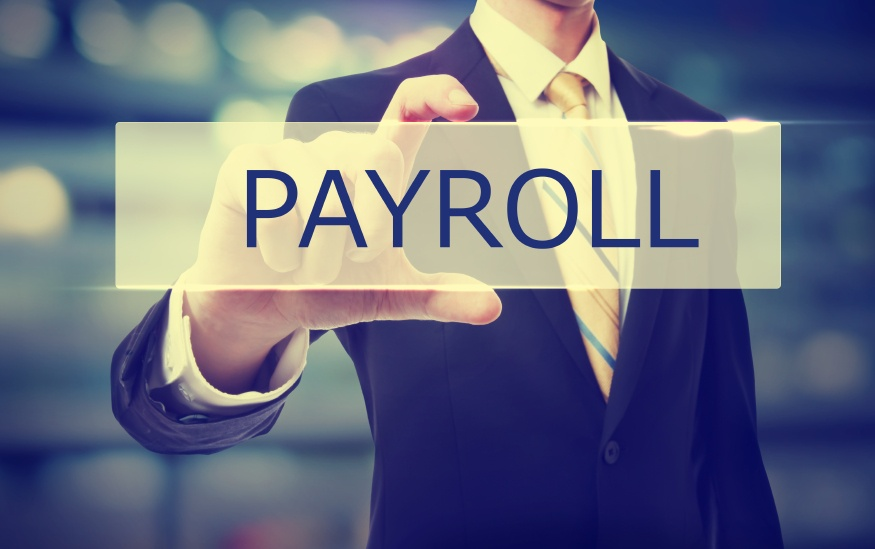 4_Advantages_of_Partnering_with_a_Canadian_Payroll_Provider.jpg