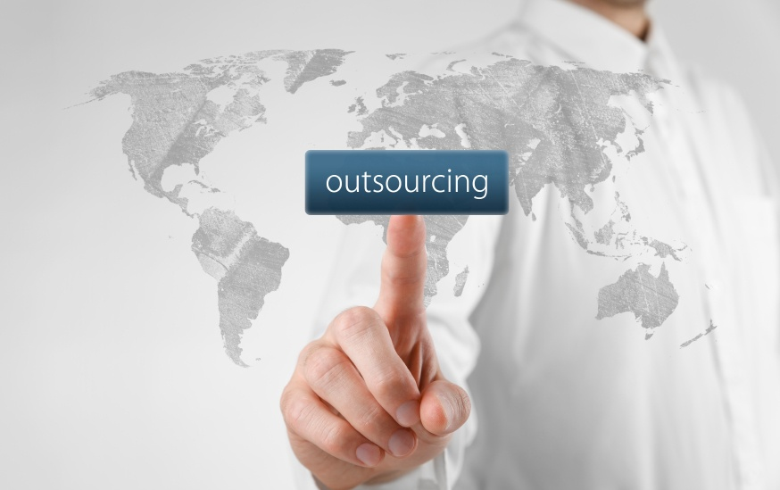 4_Surprising_Advantages_to_Outsourcing_Payroll_for_Your_Small_Business