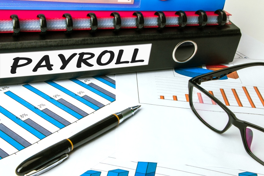 4_Things_You_Wont_Need_to_Worry_about_When_Outsourcing_Payroll_and_HR.jpg