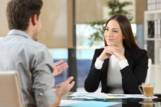 5 Tips for Higher Employee Retention Rates--.jpg