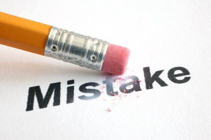 5-Common-Payroll-Tax-Mistakes-and-How-to-Avoid-Them