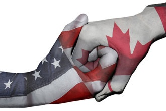 5-Mistakes-US-Companies-Make-When-Expanding-into-Canada.jpg