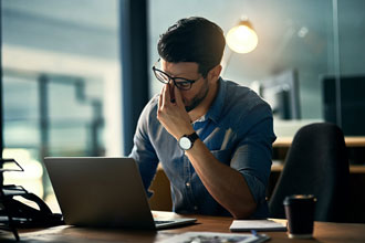 5-Mistakes-to-Avoid-When-Hiring-Canadian-Independent-Contractors.jpg