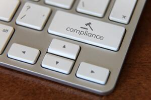 5_Best_Practices_for_International_Compliance