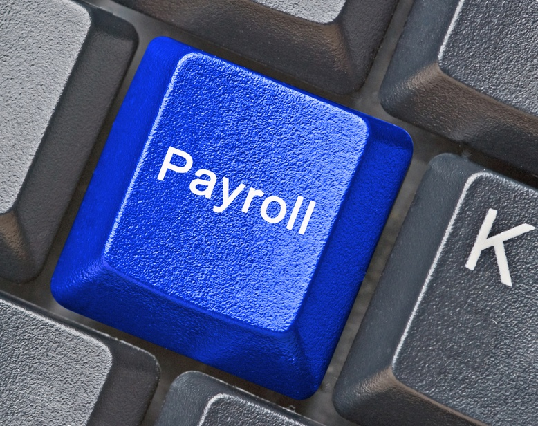 5_Canadian_Payroll_Mistakes_That_US_Companies_Make_All_The_Time.jpg