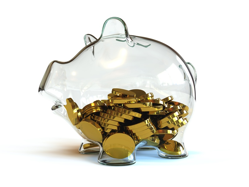 5_Proven_Ways_to_Improve_Payroll_Efficiency_and_Save_Time-.jpg