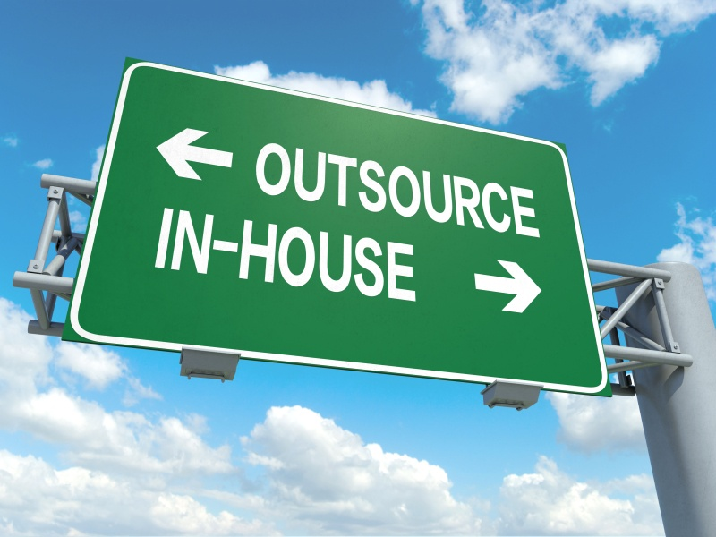5_Reasons_Why_You_Should_Outsource_Your_Payroll