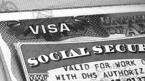 5_Things_to_Know_about_US_Work_Visas_and_Timelines
