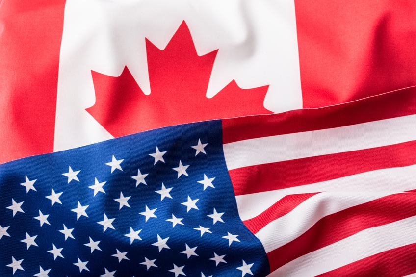 5_Tips_for_US_Companies_Processing_Canadian_Payroll.jpg