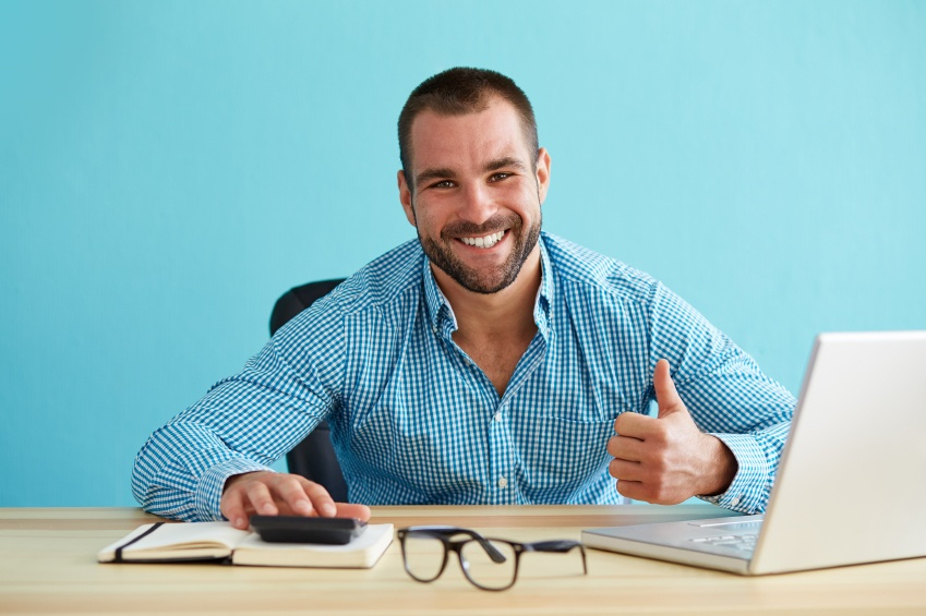 5_Tips_for_Using_a_PEO_to_Increase_Payroll_Efficiency
