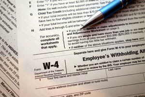 5_US_Tax_Forms_International_Companies_Employing_Workers_in_the_US_Need_to_Be_Familiar_With