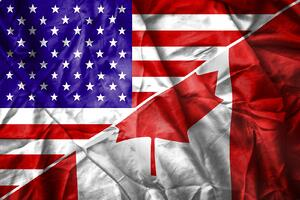6_Differences_between_US_and_Canadian_Work_Cultures