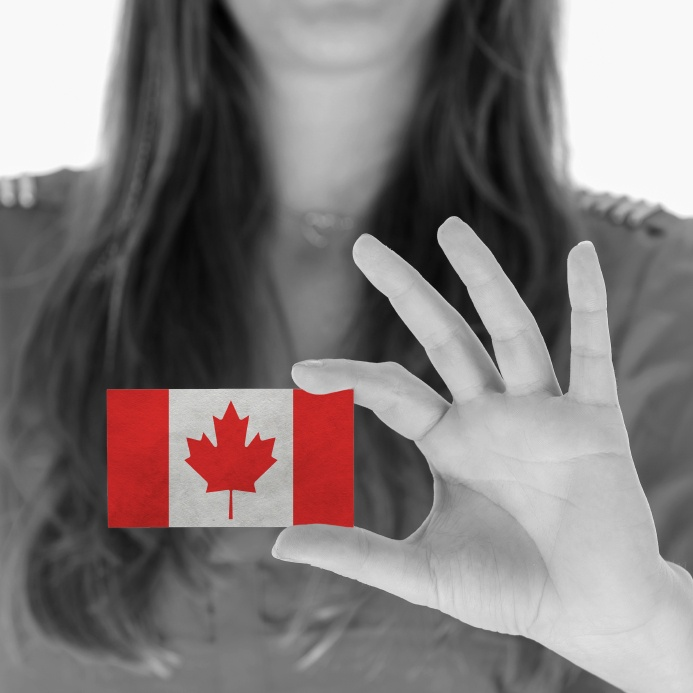 7_Tips_I_Wish_I_Knew_before_Employing_Someone_in_Canada