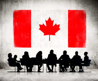 A-Canadian-Professional-Employer-Organization-Can-Help-Your-Business.jpg