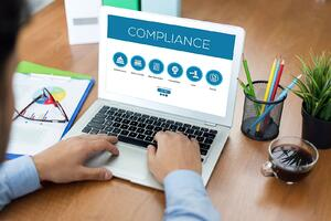 A_Compliance_Regulation_Checklist_for_Canadian_Payroll_and_HR