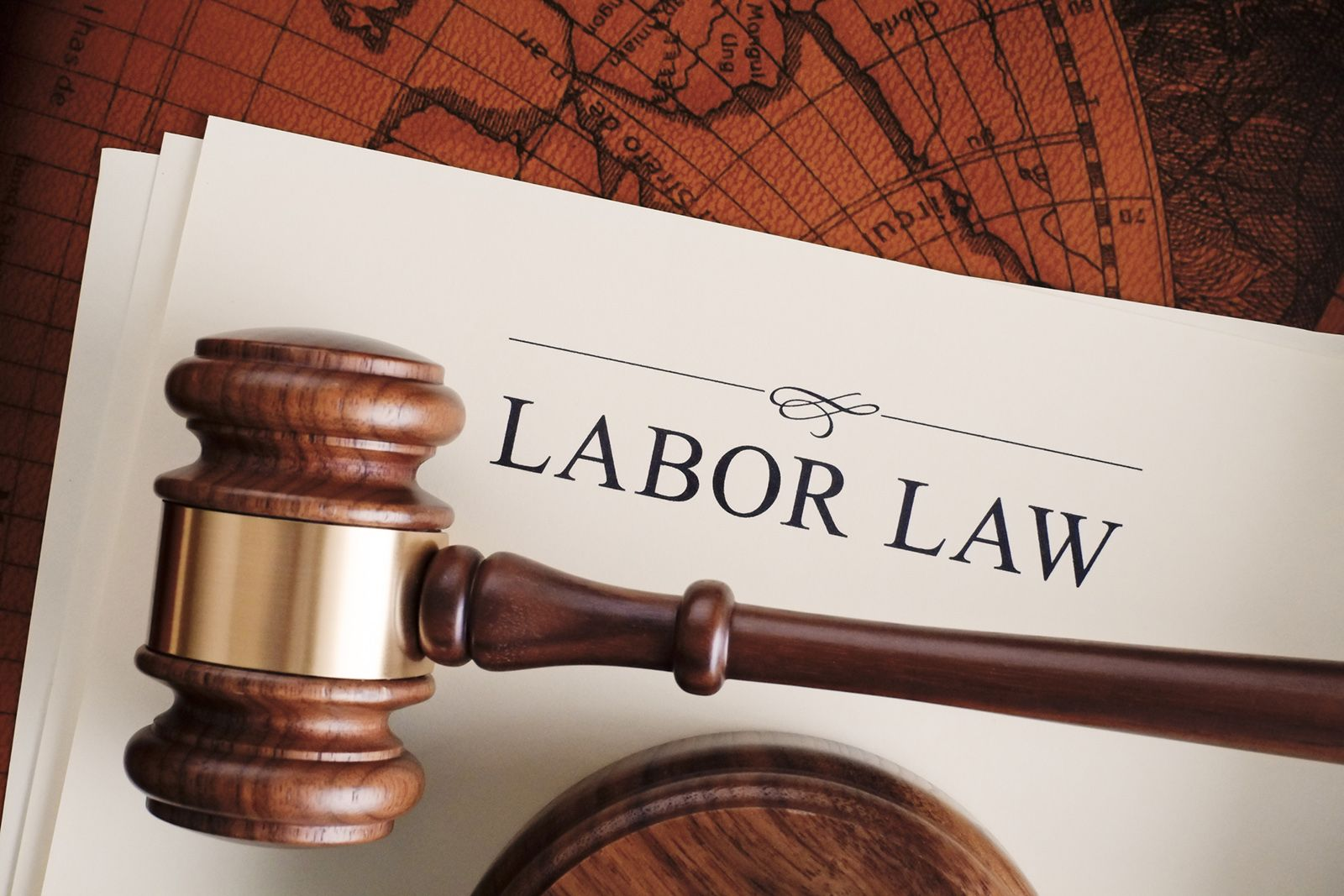 A_Quick_Guide_to_US_Labor_Law