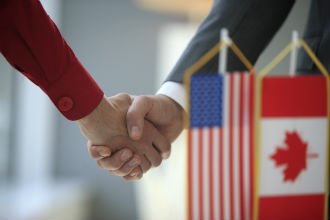 Are You A US Company Hiring in Canada Avoid These 5 Common Mistakes--.jpg
