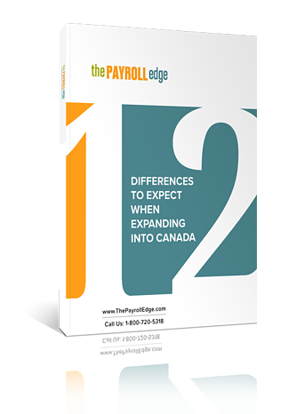 Ebook-12-Differences-Canada-Mock-up-shadow