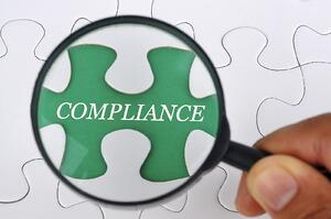 Expanding_into_the_US_Why_HR_Compliance_Should_Be_a_Top_Priority