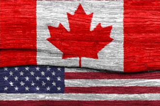 FAQ-Expanding-American-Businesses-Into-Canada-.jpg