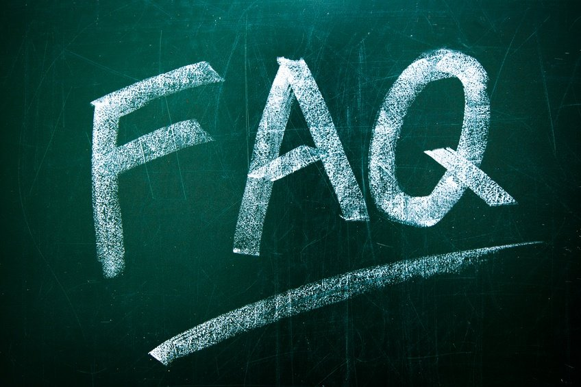 FAQ_about_Payroll_Services_in_Canada_for_U.S._Companies.jpg