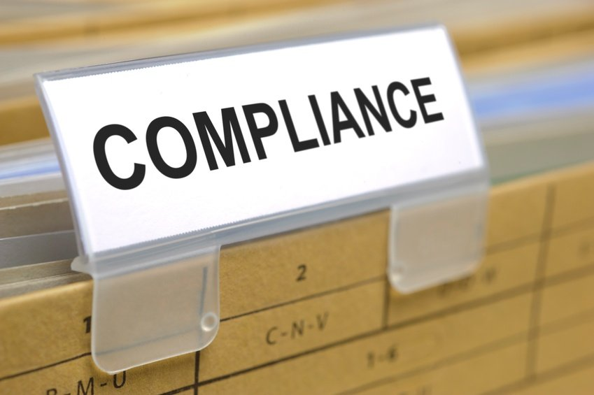 Foreign_Employment_Compliance_is_Easy_with_These_3_Steps.jpg
